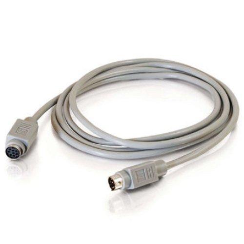 cable 8 pin din de la marca C2G/ Cables To Go