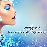Aspen Luxury Spa & Massage Resort – Easy Listening Background Music for Wellness Center & Spa