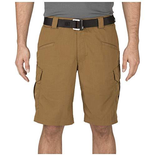5.11# 73327hombre–Pantalones cortos - 73327, Tormenta