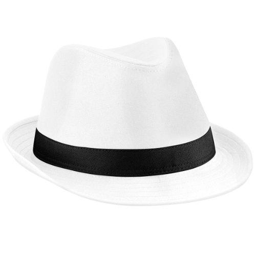 que es lo mejor sombrero panama barato elección del mundo