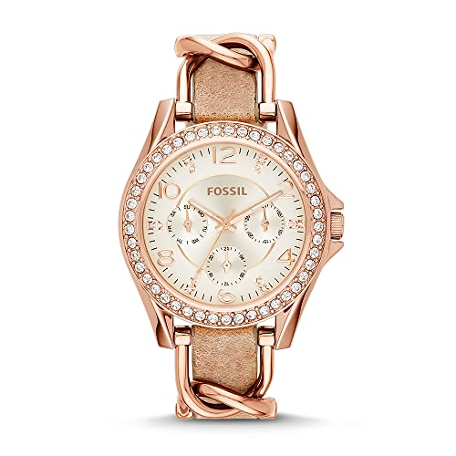 Fossil Group -  Fossil Damen Analog