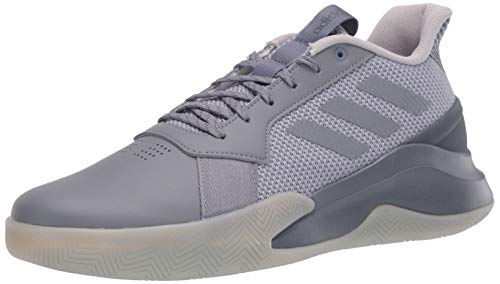 Basketball Shoes for Men Non-leather