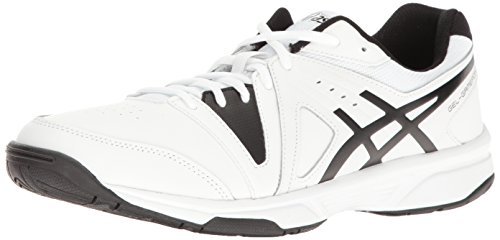 ASICS Men's Gel-Game Point Tennis Shoe