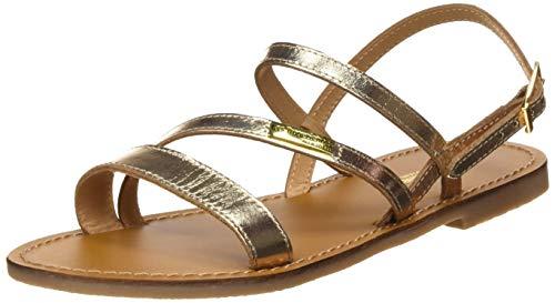 les tropeziennes sandalen zalando