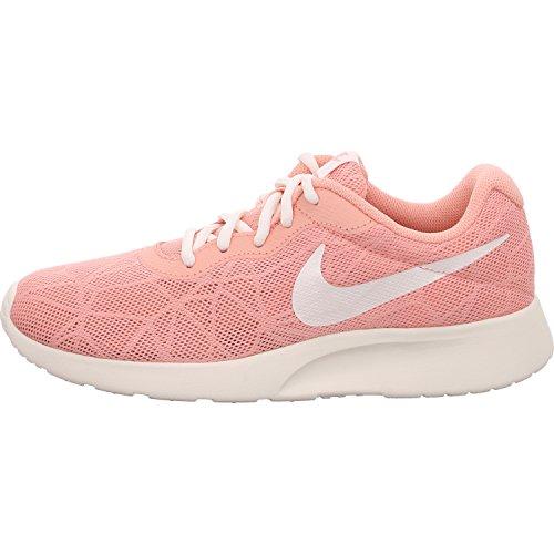 Nike Zapatillas 844908-603-T41