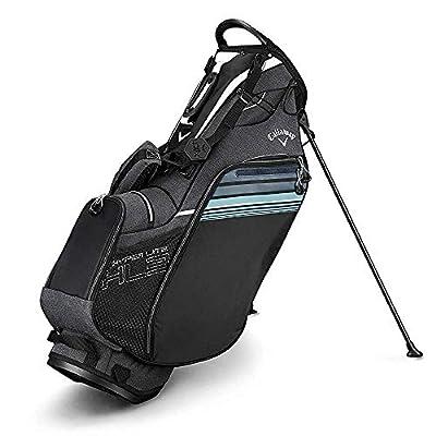 Callaway Golf 2019 Hyper