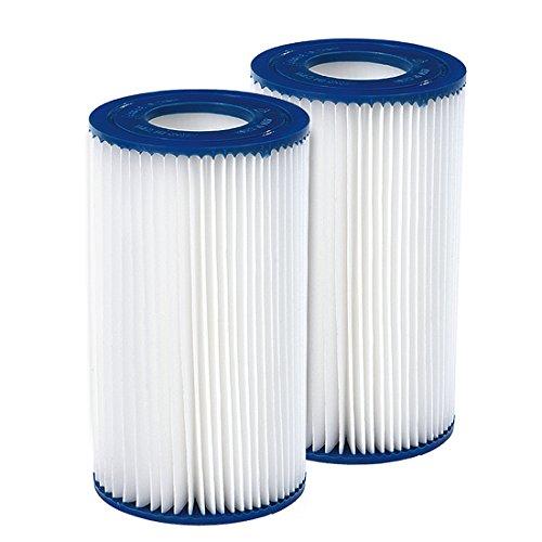 50 x Crema tablin urinaria papel preminum Servilletas Lino Feel Servilletas 40 Cm