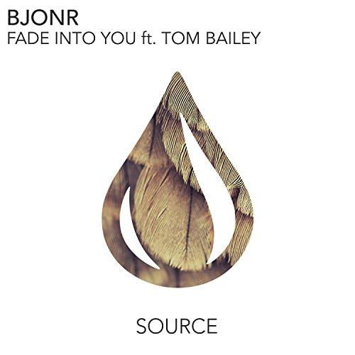 Bjonr feat. Tom Bailey