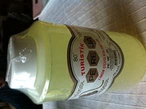 Pereja Lemon Cologne 1000cc