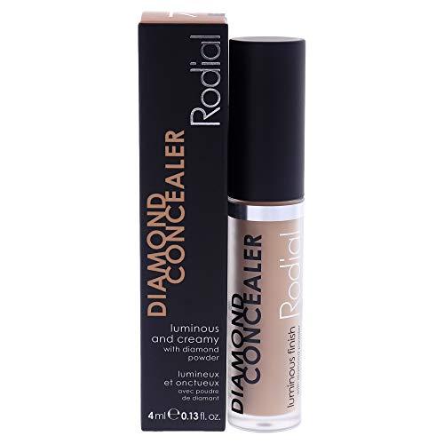 Rodial, Maquillaje corrector - 4 gr.