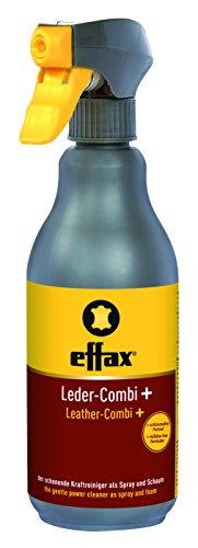 Effax - Leder-Combi + Spray