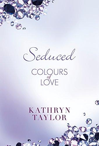 Seducidos de Kathryn Taylor