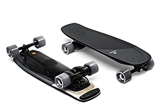 Boosted Mini X Electric Skateboard (B07D9XKGF1) | Amazon price tracker / tracking, Amazon price history charts, Amazon price watches, Amazon price drop alerts