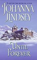 Until Forever (Avon Historical Romance)