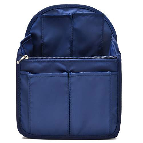 Yoillione Backpack Organizer Insert Rucksack Handbag Organizer for Men Women