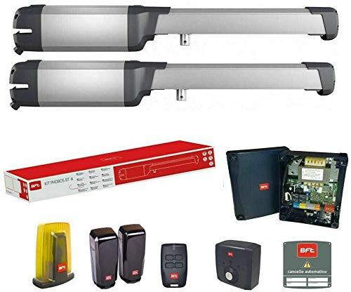 BFT R935306 00004 Kit gate Swing, 24V