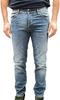 Amazon.it: Roy Roger's Jeans Uomo: Abbigliamento