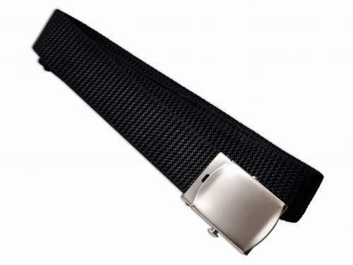 Tucuman Aventura - diamant vintage ceinture