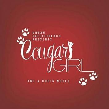 Cougar Girl