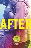 After. Amor infinit (Sèrie After 4) (Edició en català) (Clàssica) (Catalan Edition)