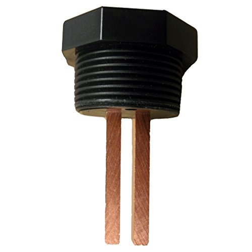 Patriot Minuteman Ionizer Replacement Anode PION or Anjon Aion