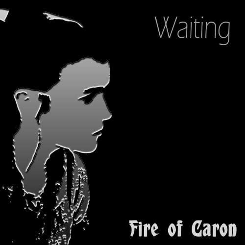 Fire of Caron
