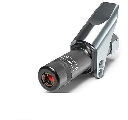 Lumatic LUM3245603 Safe Lock H. D. Mato Fett-Anschluss