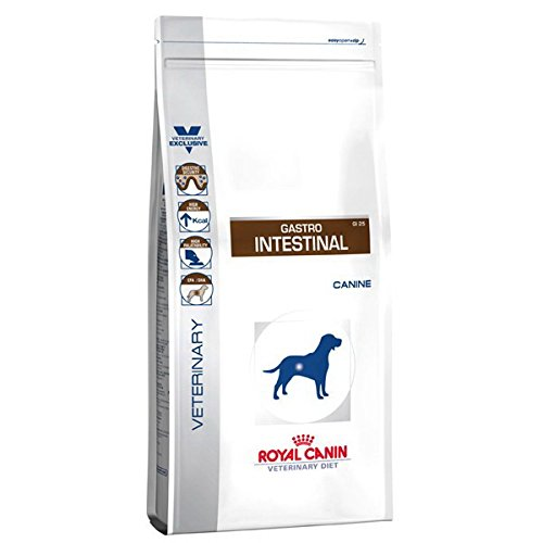 Royal Canin Vet Diet Gastro Intestinal Trockenfutter