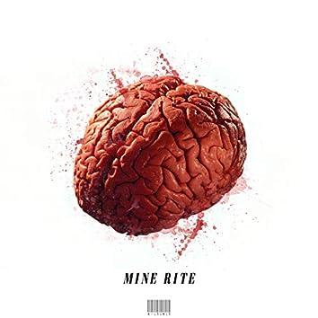 Mine Rite (feat. Relic Saint Malo)