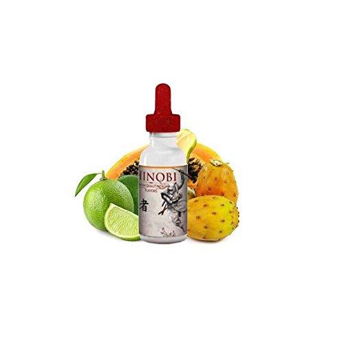 Valkiria SHINOBI Aroma Concentrato 10 ml