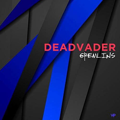 DEADVADER