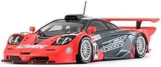 Slot.it McLaren F1 GTR Le Mans 1997 #44 Performance Slot Car (1:32 Scale)