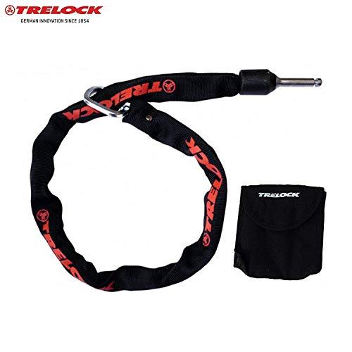Trelock ZR355 Anschusskette Zusatzkette 150 cm für RS350/450 Level 3