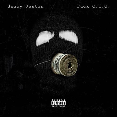 Saucy Justin
