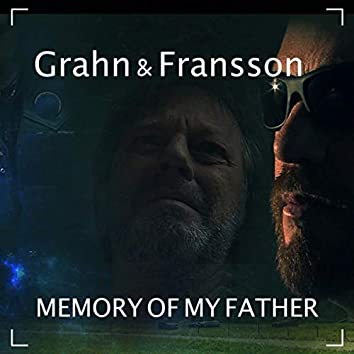 Memory of my father