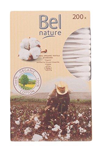 Bel Nature Bâtonnets Boîte Distributrice x 200