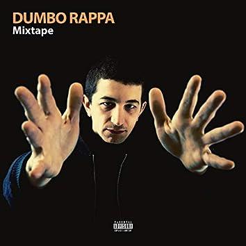 Dumbo Rappa (Mixtape)