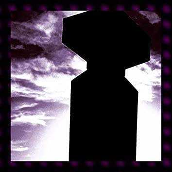 Pillar of
