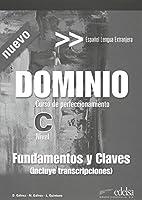 Dominio (Nueva edicion) - Curso de perfeccionamiento: Fundamentos y claves (20