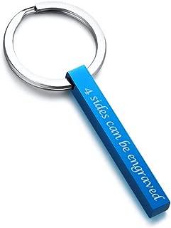 France Import attache porte-clef petit prix tarif gros pour revendeur Lot de 100 porte-clefs.