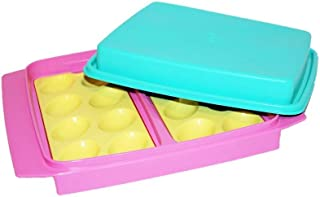 Best vintage deviled egg tray Reviews