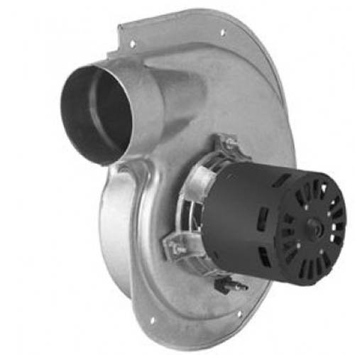7021-9701 - ICP Fashionable Furnace Draft Max 84% OFF Inducer Venter Vent Exhaust Motor