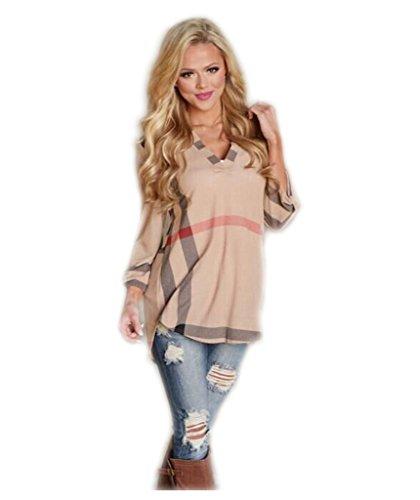 Blusa Zara Mujer marca MANSY