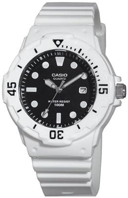"""Casio Women's LRW200H-1EVCF """"Dive Series"""" Dive Watch by Casio"""