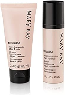 Best juego milagroso timewise mary kay Reviews