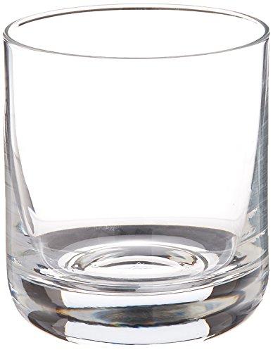Schott Zwiesel Conventions-Whiskey 255 ml (6 Stück)