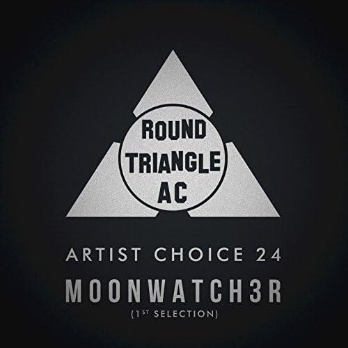 Moonwatch3r