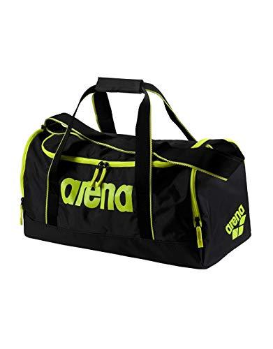 Arena Spiky 2 Small, Sporttasche Unisex für Erwachsene, Royal Team, Einheitsgröße