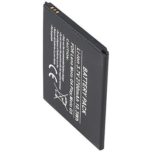 Batería para Motorola Moto E4 GK40, SNN5967A, SNN5967B