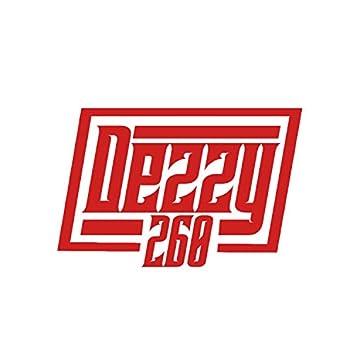 Dezzy260